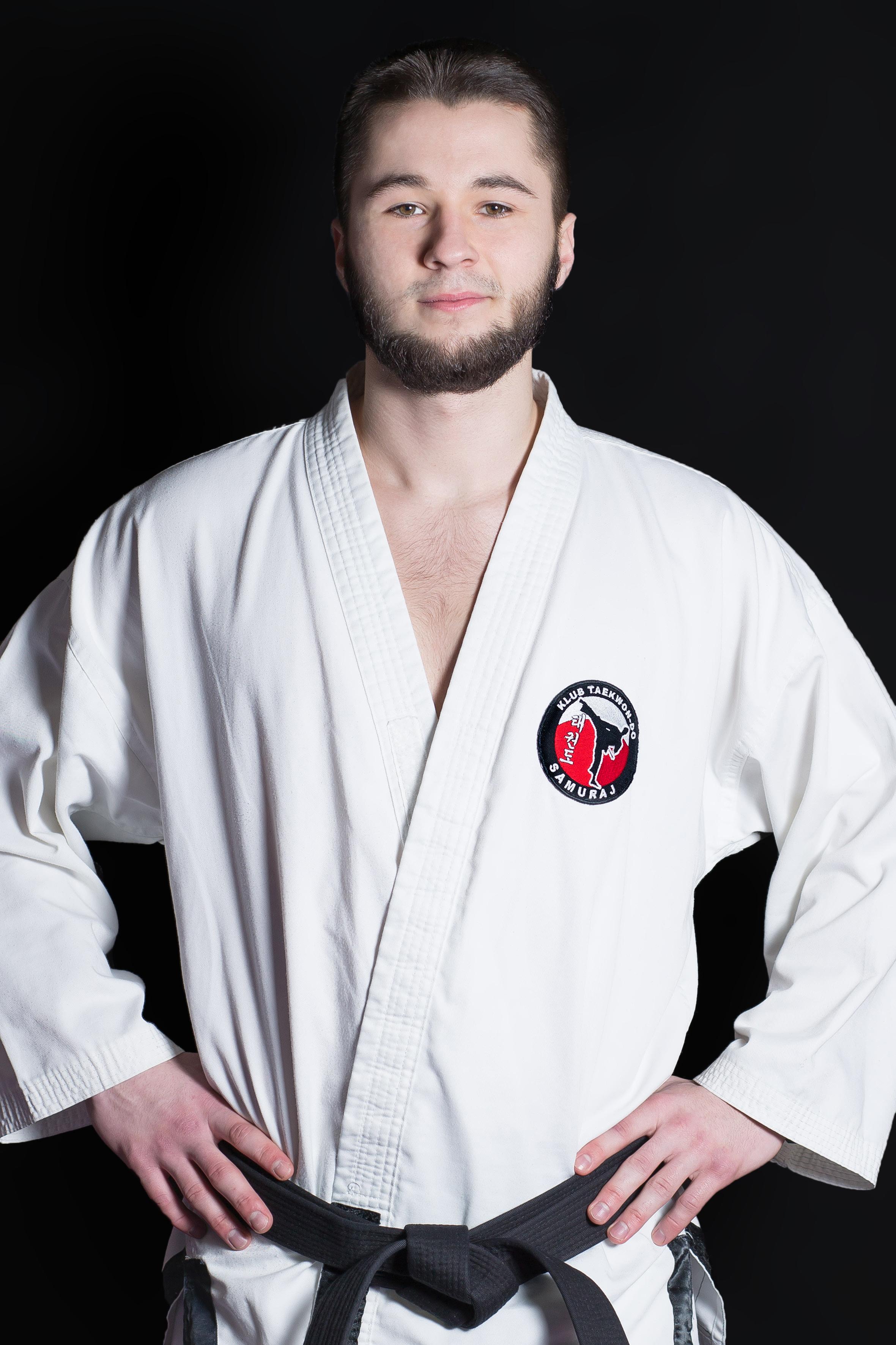 Jakub Ryba