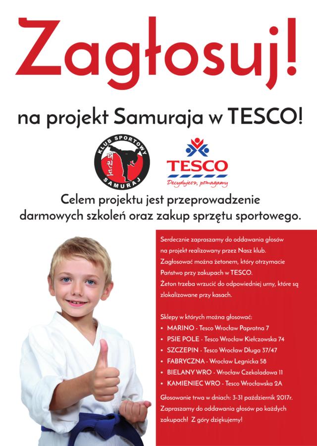 sztuki walki dla dzieci we wrocławiu