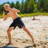 obozy i kolonie sportowe dla dzieci i młodzieży 2018