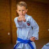 sztuki walki dla dzieci wrocław