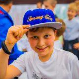 obozy sportowe dla dzieci wrocław