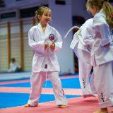 sztuki walki wrocław dla przedszkolaków i dzieci