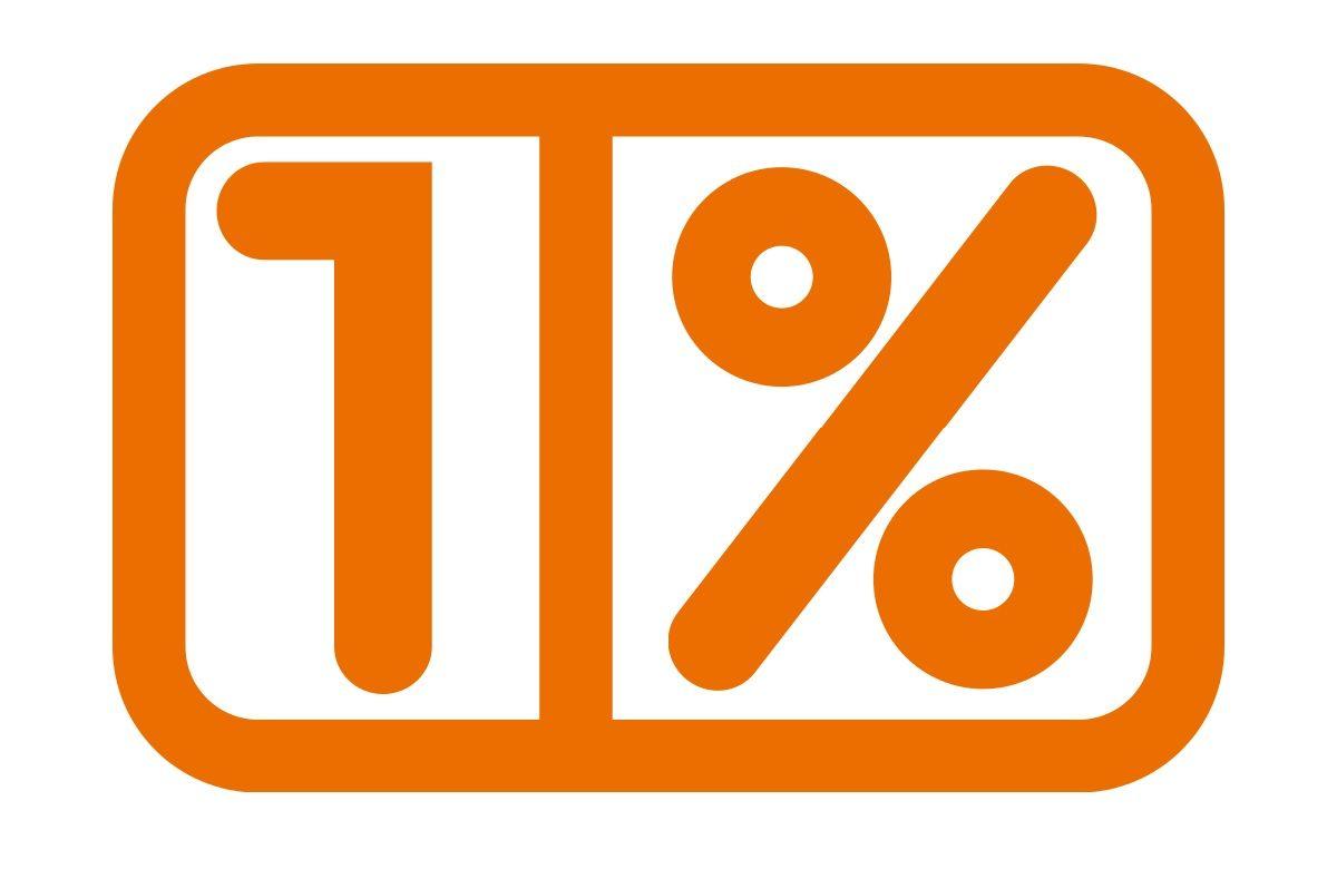 Przekaz-1-procent-podatku.jpg
