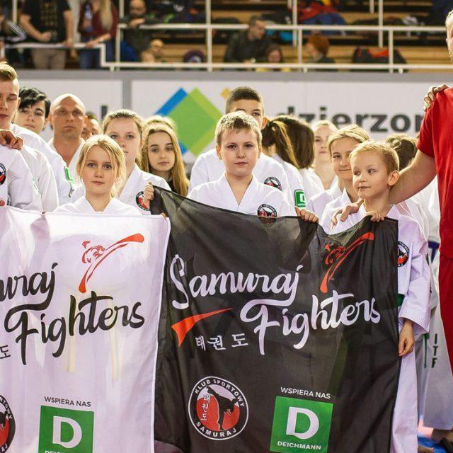 sztuki walki dla dzieci we wrocławiu multisport