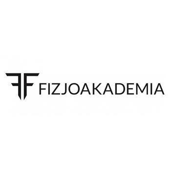 sztuki walki we wrocławiu fizjoterapia partner