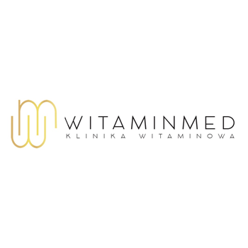 Witaminmed