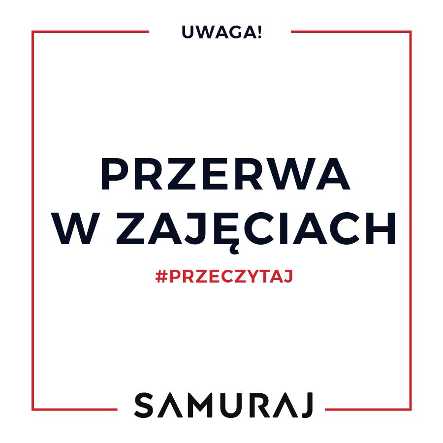 ks_info_przerwa.png