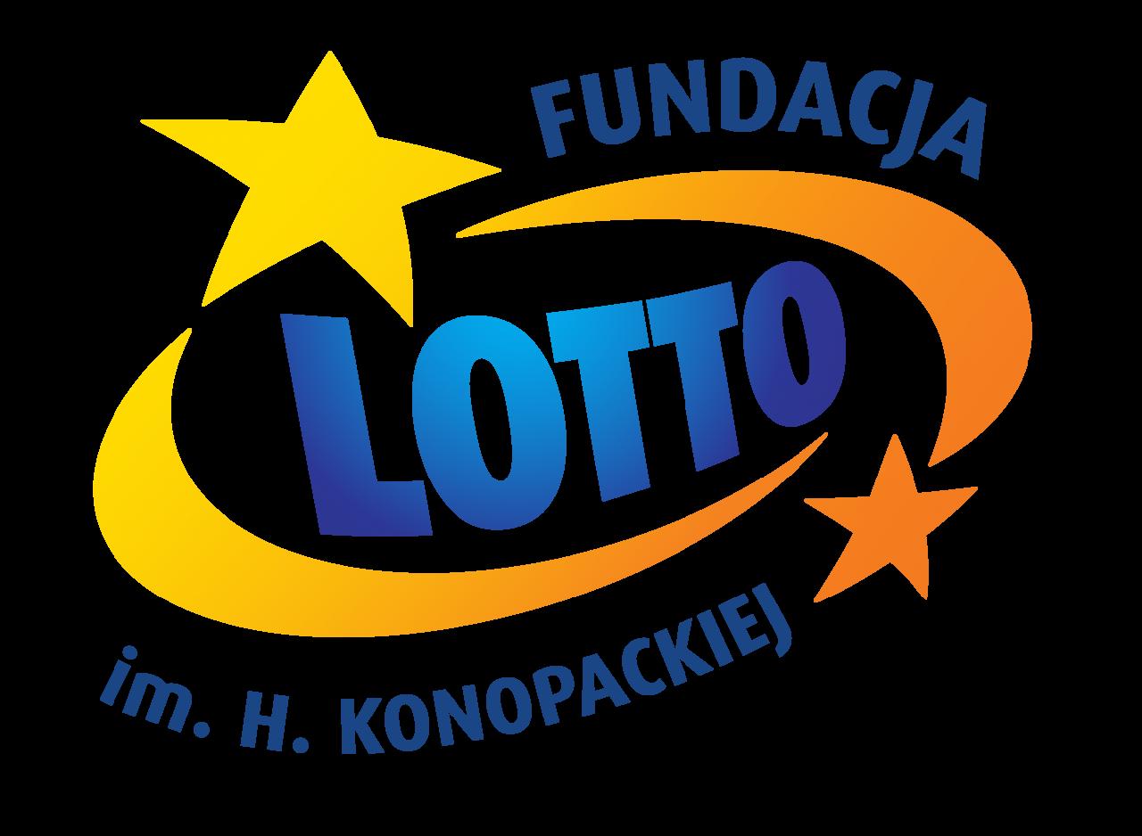 logo-fundacja-lotto-png-1280x938.png